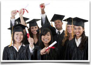 Graduation Post-Secondary copy